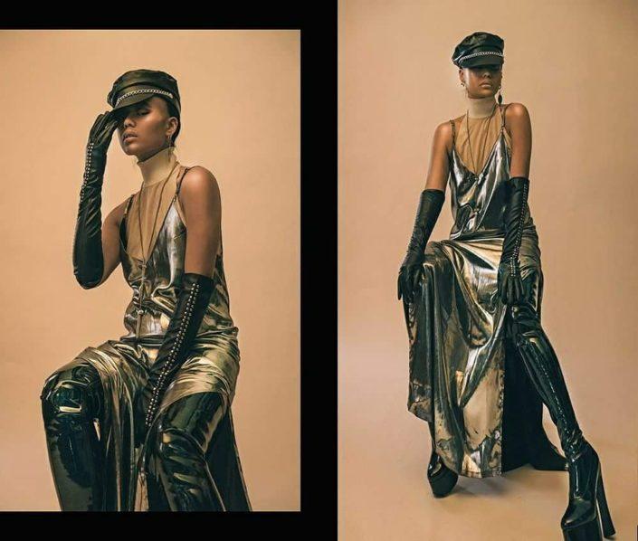 Modelle Brescia • SAMAYAH J • Fotomodella Influencer, WOMEN, Gambista, Beauty, Manista, E-Commerce, Fotomodella Legs / Hand, Top Models, Fotomodella Di Colore, Fotomodella Over 30, Fotomodella Over 20, Top Models di Colore, Intimo, Abiti da Sposa, Fittings