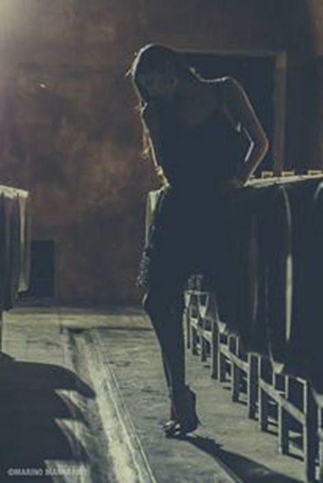 Modelle Brescia • Charo G • NEW FACES, Gambista, Beauty, Manista, Fotomodella Over 20, Fotomodello Under 18, Fittings, Fotomodella, Editoriali, Sfilate