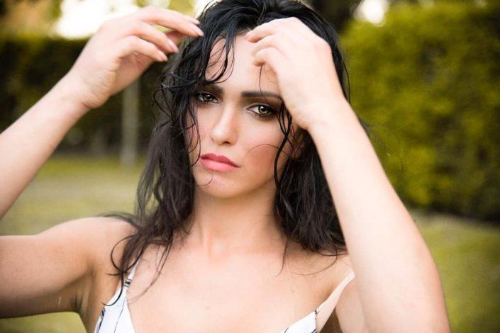 Modelle Brescia • SONIA DF • NEW FACES, Gambista, Beauty, Manista, Fotomodella Over 20, Fotomodello Under 18, Fittings, Fotomodella, Editoriali, Sfilate