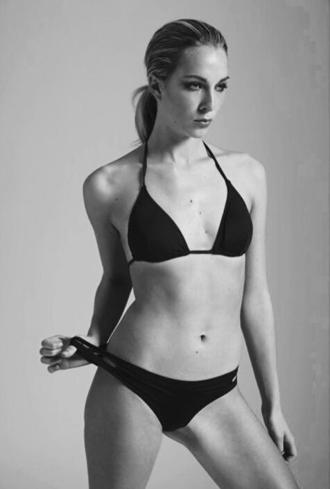 Modelle Brescia • OLIVIA G • WOMEN, Gambista, Beauty, Manista, E-Commerce, Fotomodella Legs / Hand, Top Models, Fotomodella Over 20, Intimo, Abiti da Sposa, Fittings