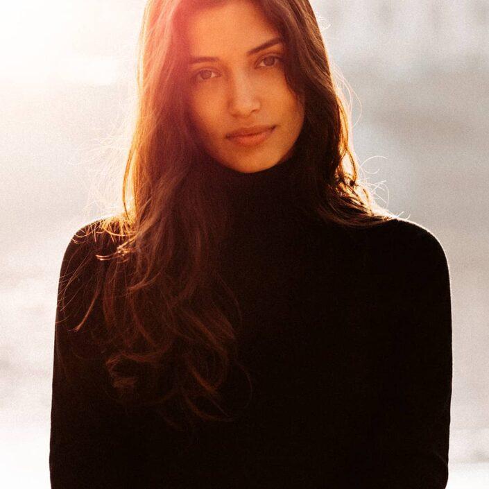 Modelle Brescia • ALINA M • WOMEN, Gambista, Beauty, Manista, E-Commerce, Fotomodella Legs / Hand, Top Models, Fotomodella Over 30, Fotomodella Over 20, Intimo, Abiti da Sposa, Fittings