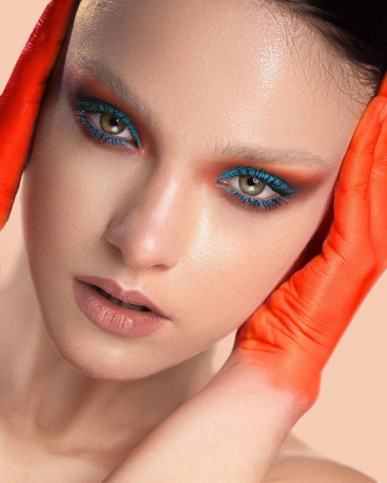 Modelle Brescia • OLGA SH • WOMEN, Gambista, Beauty, Manista, E-Commerce, Fotomodella Legs / Hand, Fotomodella Over 20, Intimo, Abiti da Sposa, Fittings