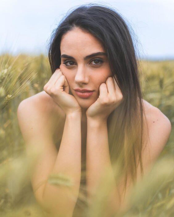 Modelle Brescia • GIULIA CI • WOMEN, Gambista, Beauty, Manista, E-Commerce, Fotomodella Legs / Hand, Top Models, Fotomodella Over 20, Intimo, Abiti da Sposa, Fittings