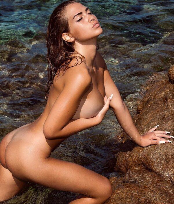 Modelle Brescia • DANIELA C • NEW FACES, Gambista, Beauty, Manista, Fotomodella Over 20, Fotomodello Under 18, Fittings, Fotomodella, Editoriali, Sfilate