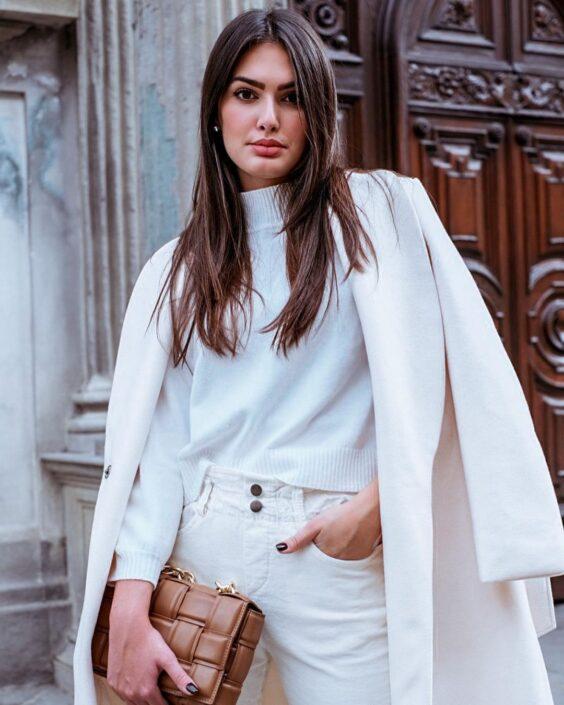 Modelle Brescia • SARA SM • NEW FACES, Gambista, Beauty, Manista, Fotomodella Over 20, Fotomodello Under 18, Fittings, Fotomodella, Editoriali, Sfilate