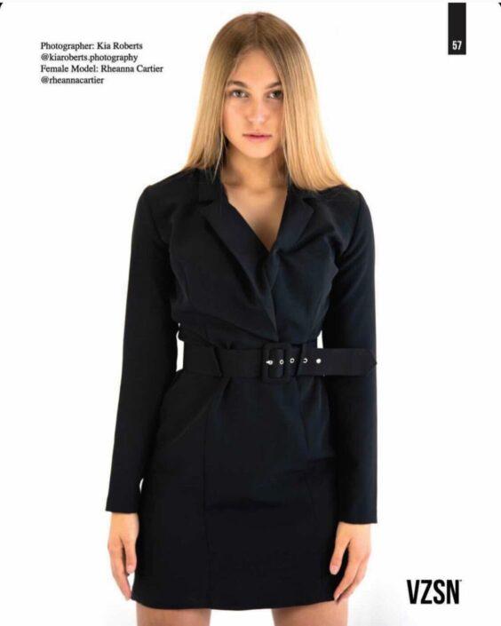 Modelle Brescia • RHEANNA C • NEW FACES, Gambista, Beauty, Manista, Fotomodella Over 20, Fotomodello Under 18, Fittings, Fotomodella, Editoriali, Sfilate