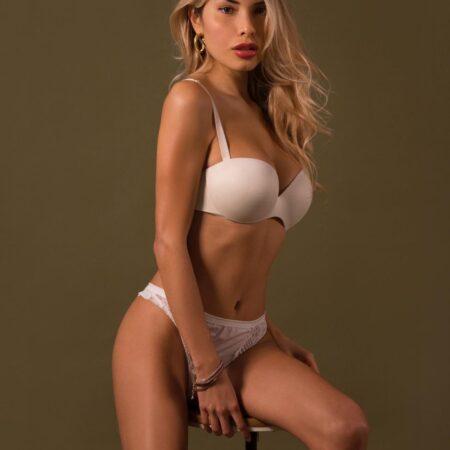 Modelle Brescia • Bianca Pesenti • Fotomodella Influencer