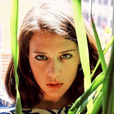 Modelle Brescia • Raffaella Paleari • Fotomodella Influencer
