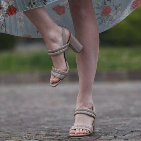 Modelle Brescia • ELISABETTA ROSSI • Fotomodella Influencer