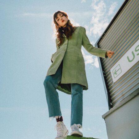 Modelle Brescia • Federica Marazzi • Fotomodella Influencer