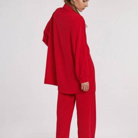 Modelle Brescia • Zeudi Zuin • Fotomodella Influencer