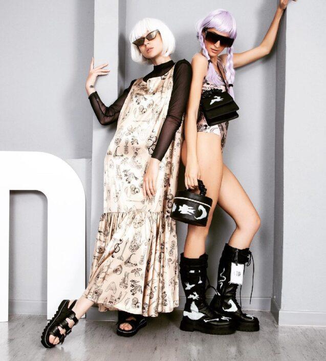 Modelle Brescia • ILARIA P • WOMEN, Gambista, Beauty, Manista, E-Commerce, Fotomodella Legs / Hand, Top Models, Fotomodella Over 30, Fotomodella Over 20, Intimo, Abiti da Sposa, Fittings