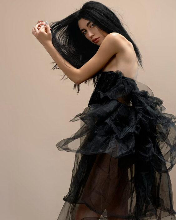 Modelle Brescia • MARIA VITTORIA V • WOMEN, Gambista, Beauty, Manista, E-Commerce, Fotomodella Legs / Hand, Top Models, Fotomodella Over 30, Fotomodella Over 20, Intimo, Abiti da Sposa, Fittings