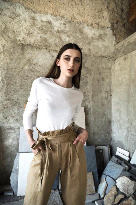 Modelle Brescia • MARTA T • WOMEN, Gambista, Beauty, Manista, E-Commerce, Fotomodella Legs / Hand, Top Models, Fotomodella Over 30, Fotomodella Over 20, Intimo, Abiti da Sposa, Fittings