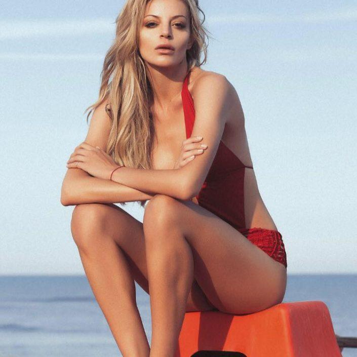 Modelle Brescia • ALEX V • WOMEN, Beauty, E-Commerce, Fotomodella Legs / Hand, Top Models, Fotomodella Over 30, Intimo, Abiti da Sposa, Fittings