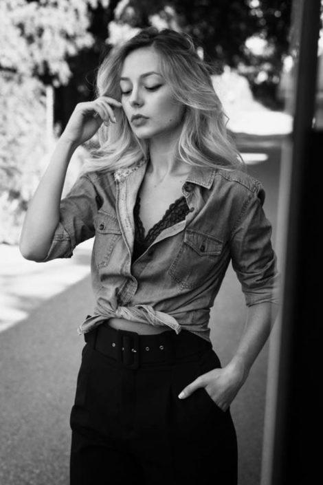 Modelle Brescia • DARIA M • NEW FACES, Gambista, Beauty, Manista, Fotomodella Over 20, Fotomodello Under 18, Fittings, Fotomodella, Editoriali, Sfilate