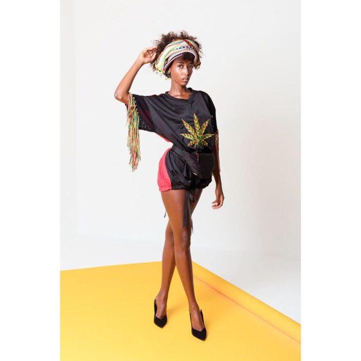 Modelle Brescia • ANGELICA G • Fotomodella Influencer, WOMEN, Gambista, Beauty, Manista, E-Commerce, Top Models, Fotomodella Di Colore, Fotomodella Over 30, Intimo, Abiti da Sposa, Fittings