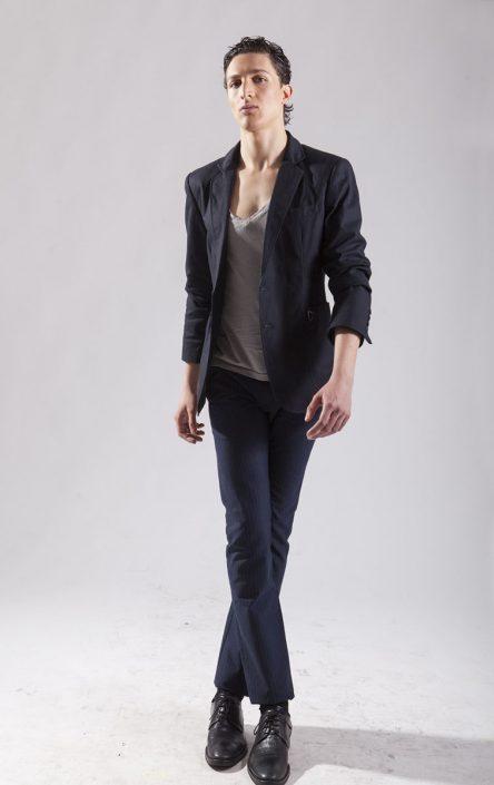 Modelle Brescia • Adolfo A • MEN, Manista, Fittings, Cataloghi, Editoriali, fotomodello, top model, abiti da sposo, Sfilate, LookBook, Fotomodello Uomo