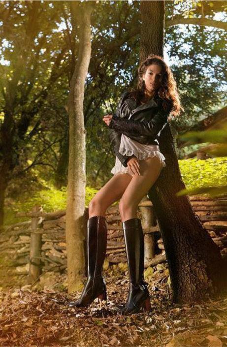 Modelle Brescia • Adriana H • Beauty, E-Commerce, Fotomodella Legs / Hand, Top Models, Fotomodella Over 30, Fotomodella Over 20, Intimo, Abiti da Sposa, Fittings, INK, Cataloghi, Editoriali, Immagine