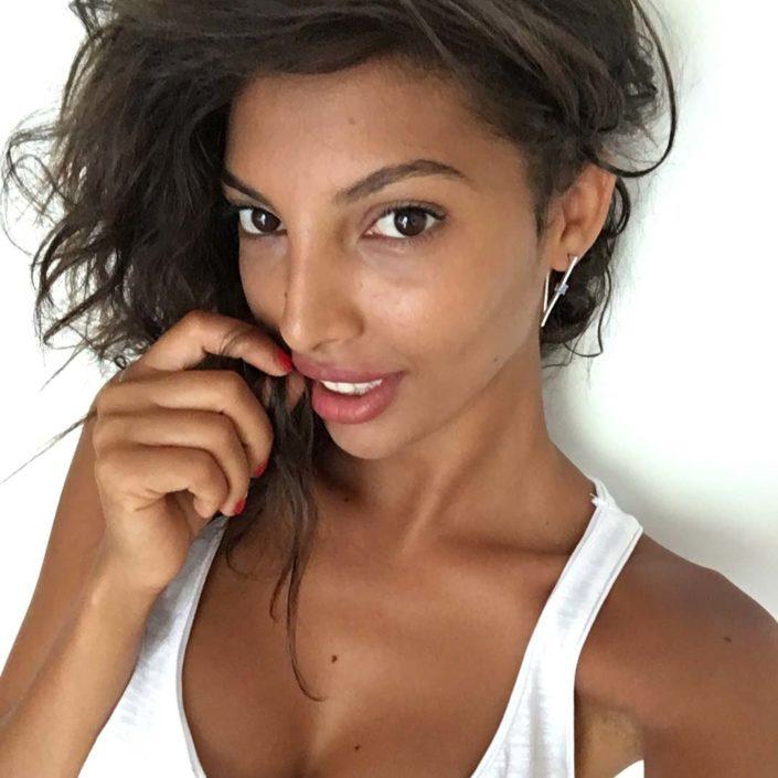 Modelle Brescia • AFEF D • NEW FACES, Gambista, Beauty, Manista, Fotomodella Over 20, Fotomodello Under 18, Fittings, Fotomodella, Editoriali, Sfilate
