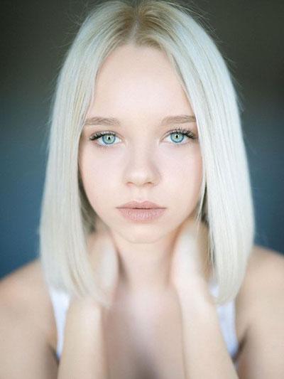 Agata Grzaczny