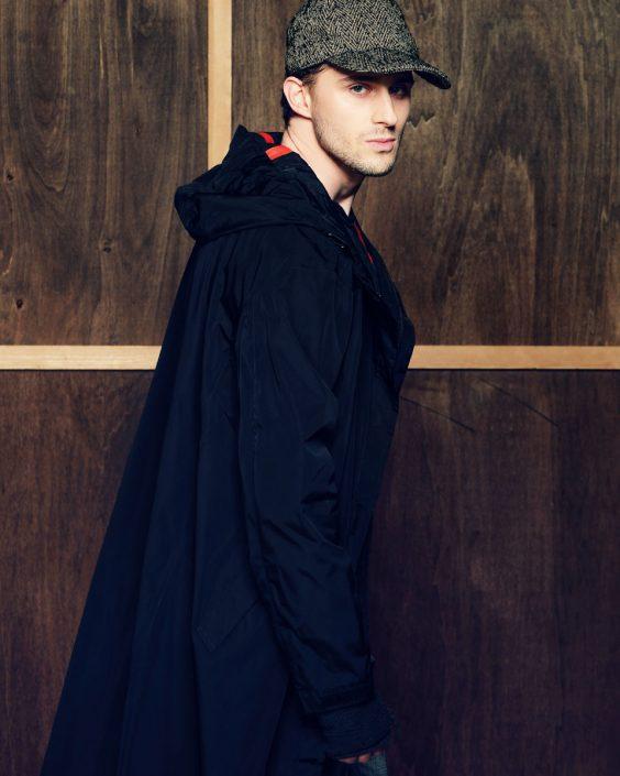 Modelle Brescia • Alberto D • MEN, Manista, Fittings, Cataloghi, Editoriali, fotomodello, top model, abiti da sposo, Sfilate, LookBook, Fotomodello Uomo