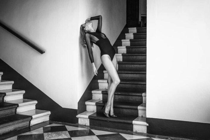 Modelle Brescia • ALENA M • DEVELOPMENT, Gambista, Beauty, Manista, E-Commerce, Fotomodella Legs / Hand, Top Models, Fotomodella Over 30, Fotomodella Over 20, Intimo, Abiti da Sposa, Fittings