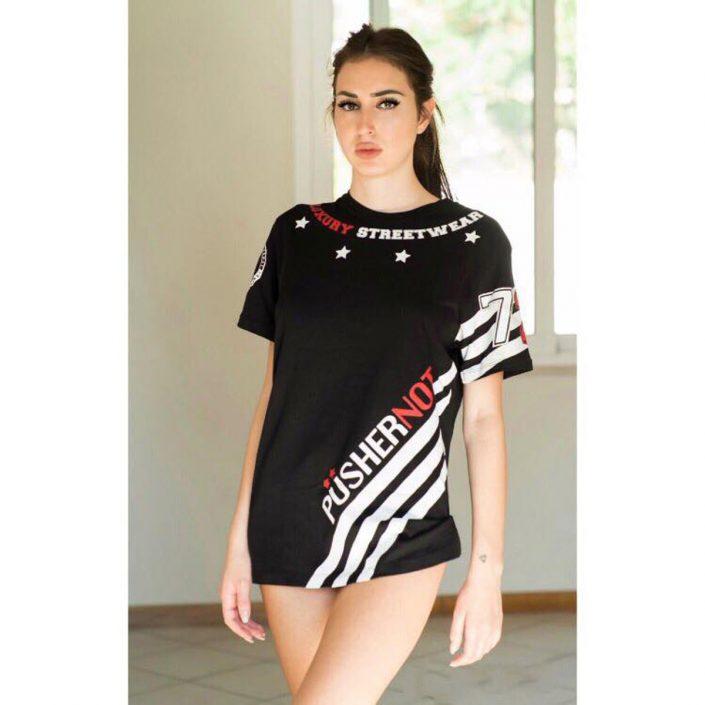Modelle Brescia • Alessia C • Beauty, E-Commerce, Fotomodella Legs / Hand, Top Models, Fotomodella Over 30, Fotomodella Over 20, Intimo, Abiti da Sposa, Fittings, INK, Cataloghi, Editoriali, Immagine