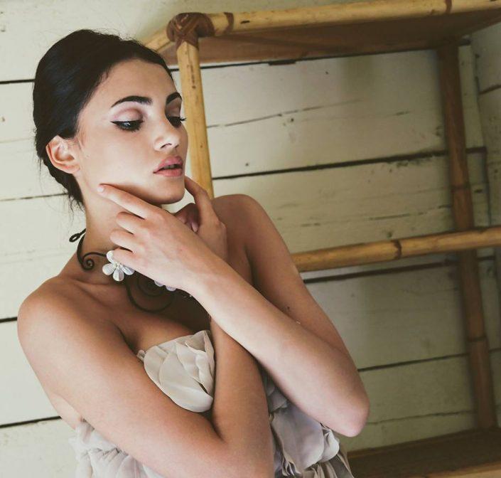 Modelle Brescia • Alessia V • NEW FACES, Gambista, Beauty, Manista, Fotomodella Over 20, Fotomodello Under 18, Fittings, Fotomodella, Editoriali, Sfilate