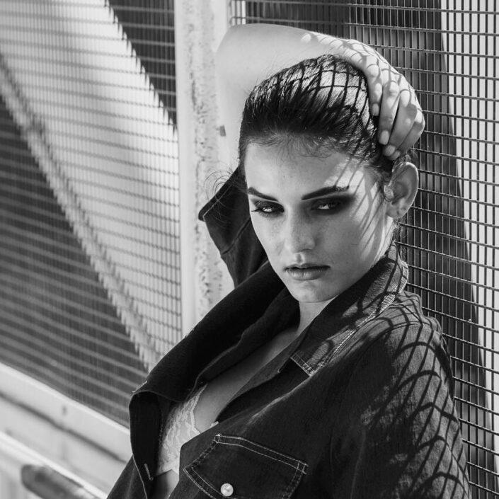 Modelle Brescia • ALESSIA Z • Fotomodella Influencer, WOMEN, Gambista, Beauty, Manista, E-Commerce, Fotomodella Legs / Hand, Top Models, Fotomodella Over 30, Fotomodella Over 20, Intimo, Abiti da Sposa, Fittings