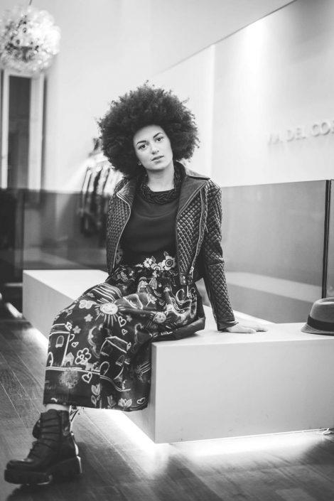 Modelle Brescia • Alexandra I • DEVELOPMENT, Gambista, Beauty, Manista, E-Commerce, Fotomodella Legs / Hand, Top Models, Fotomodella Over 30, Fotomodella Over 20, Intimo, Abiti da Sposa, Fittings