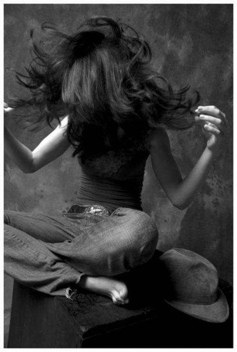 Modelle Brescia • ALICE E • DEVELOPMENT, Gambista, Beauty, Manista, E-Commerce, Fotomodella Legs / Hand, Top Models, Fotomodella Over 30, Fotomodella Over 20, Intimo, Abiti da Sposa, Fittings