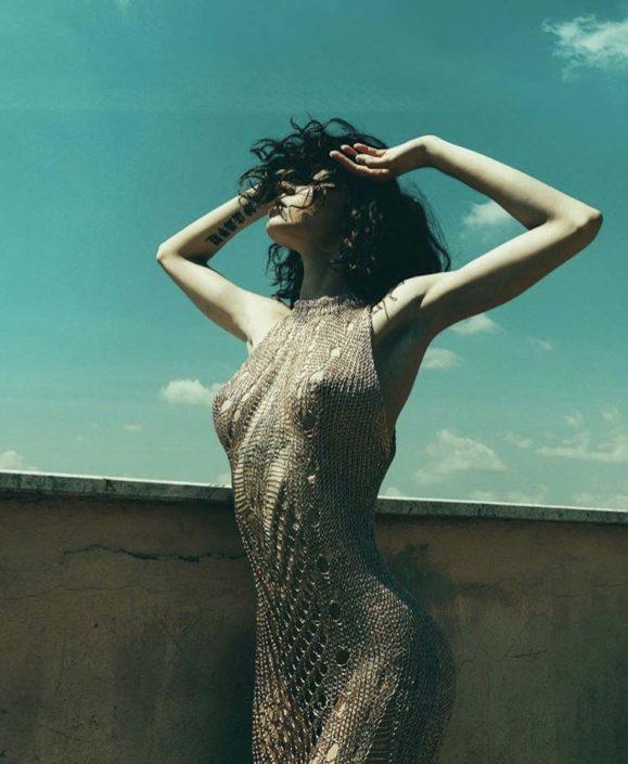 Modelle Brescia • ALINE B • Fotomodella Influencer, WOMEN, Gambista, Beauty, Manista, E-Commerce, Fotomodella Legs / Hand, Top Models, Fotomodella Over 30, Fotomodella Over 20, Intimo, Abiti da Sposa, Fittings