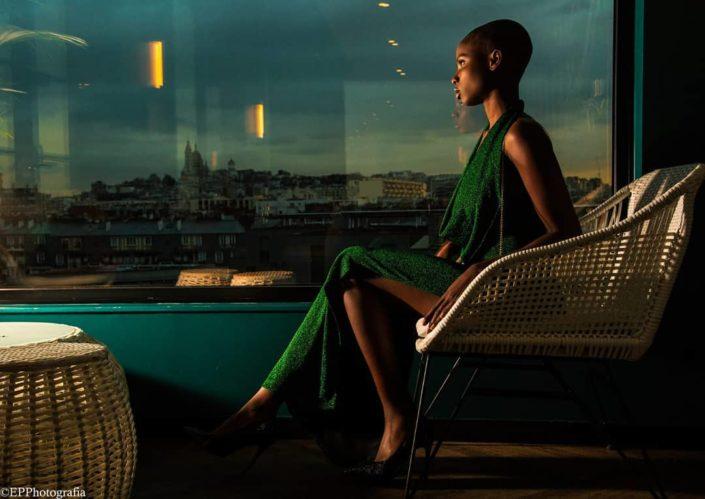 Modelle Brescia • EDEM A • WOMEN, Gambista, Beauty, Manista, E-Commerce, Fotomodella Legs / Hand, Top Models, Fotomodella Di Colore, Fotomodella Over 20, Top Models di Colore, Intimo, Abiti da Sposa, Fittings