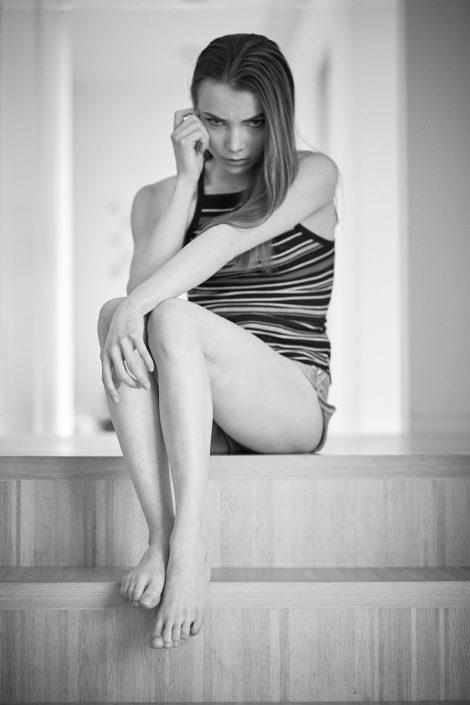 Modelle Brescia • ANAIS C • Beauty, E-Commerce, Fotomodella Legs / Hand, Top Models, Fotomodella Over 30, Fotomodella Over 20, Intimo, Abiti da Sposa, Fittings, INK, Cataloghi, Editoriali, Immagine