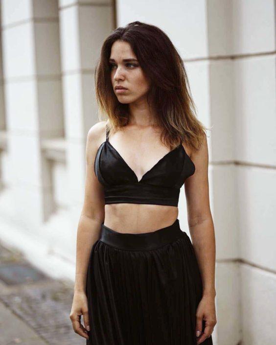 Modelle Brescia • ANASTASIA K • NEW FACES, Gambista, Beauty, Manista, Fotomodella Over 20, Fotomodello Under 18, Fittings, Fotomodella, Editoriali, Sfilate