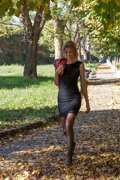 Modelle Brescia • ANASTASIA M • DEVELOPMENT, Gambista, Beauty, Manista, E-Commerce, Fotomodella Legs / Hand, Top Models, Fotomodella Over 30, Fotomodella Over 20, Intimo, Abiti da Sposa, Fittings