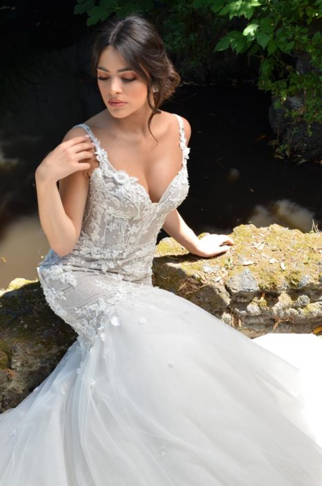 Modelle Brescia • ANASTASIA R • DEVELOPMENT, Gambista, Beauty, Manista, E-Commerce, Fotomodella Legs / Hand, Top Models, Fotomodella Over 30, Fotomodella Over 20, Intimo, Abiti da Sposa, Fittings