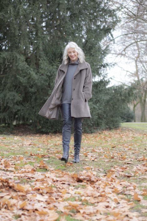 Modelle Brescia • ANDREA G • SILVER, Beauty, Catalogo, Fotomodella Over 40, Fotomodella Over 50, Fotomodella Over 60, Fotomodella Over 70, Editoriali