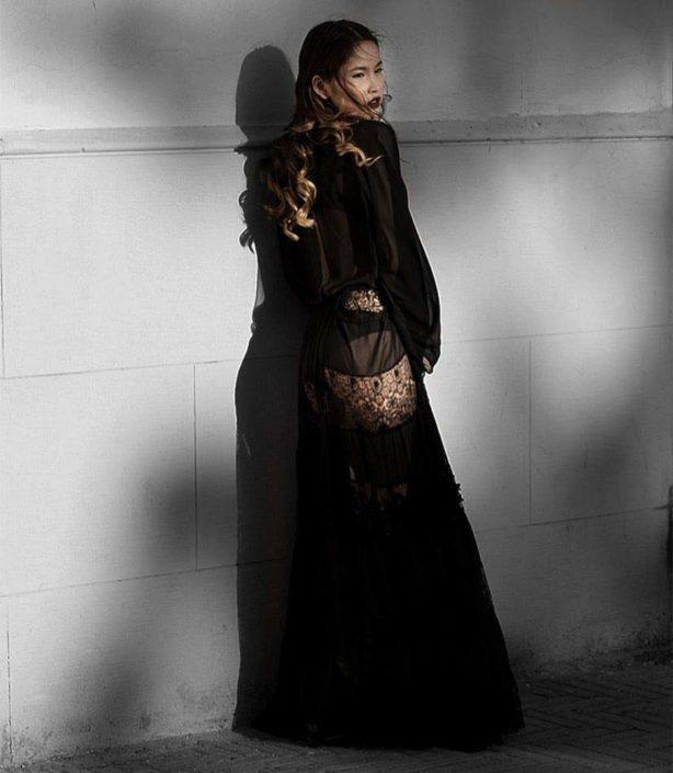 Modelle Brescia • ANEL Y • WOMEN, Gambista, Beauty, Manista, E-Commerce, Fotomodella Legs / Hand, Top Models, Fotomodella Over 20, Intimo, Abiti da Sposa, Fittings
