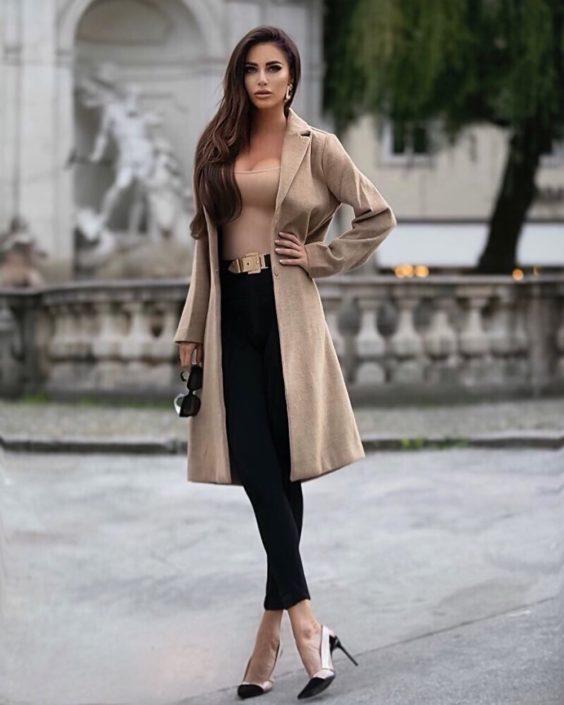 Modelle Brescia • ANET K • DEVELOPMENT, Gambista, Beauty, Manista, E-Commerce, Fotomodella Legs / Hand, Top Models, Fotomodella Over 30, Fotomodella Over 20, Intimo, Abiti da Sposa, Fittings