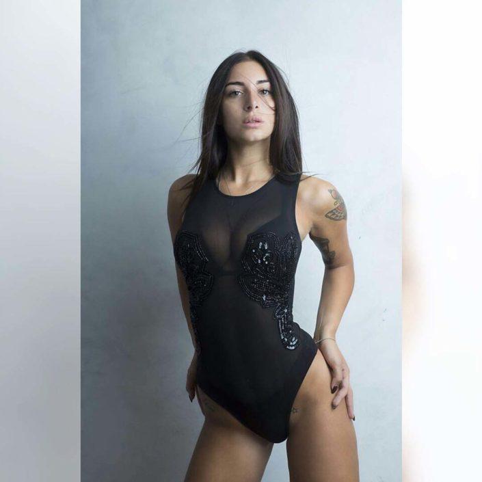 Modelle Brescia • ANGELICA M • Beauty, E-Commerce, Fotomodella Legs / Hand, Top Models, Fotomodella Over 30, Fotomodella Over 20, Intimo, Abiti da Sposa, Fittings, INK, Cataloghi, Editoriali, Immagine
