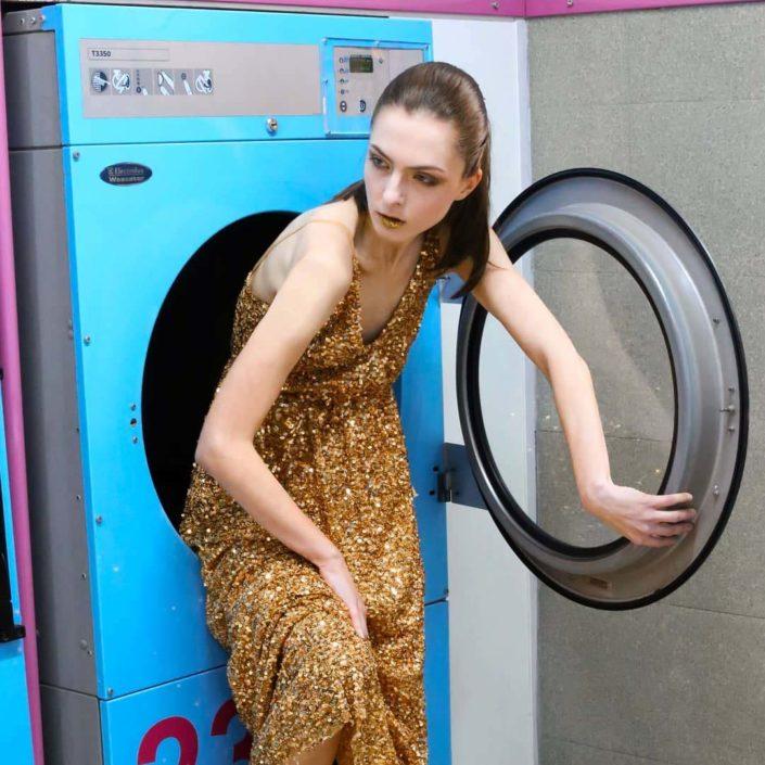 Modelle Brescia • ANIA P • WOMEN, Gambista, Beauty, Manista, E-Commerce, Fotomodella Legs / Hand, Top Models, Fotomodella Over 20, Intimo, Abiti da Sposa, Fittings