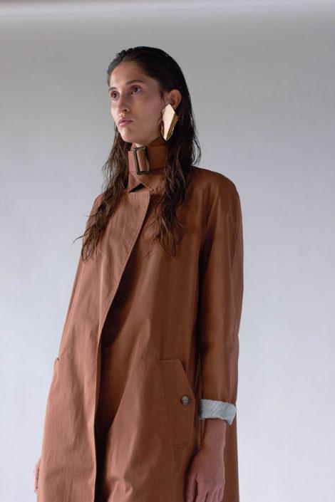Modelle Brescia • ANNA B • WOMEN, Gambista, Beauty, Manista, E-Commerce, Fotomodella Legs / Hand, Fotomodella Over 20, Intimo, Abiti da Sposa, Fittings