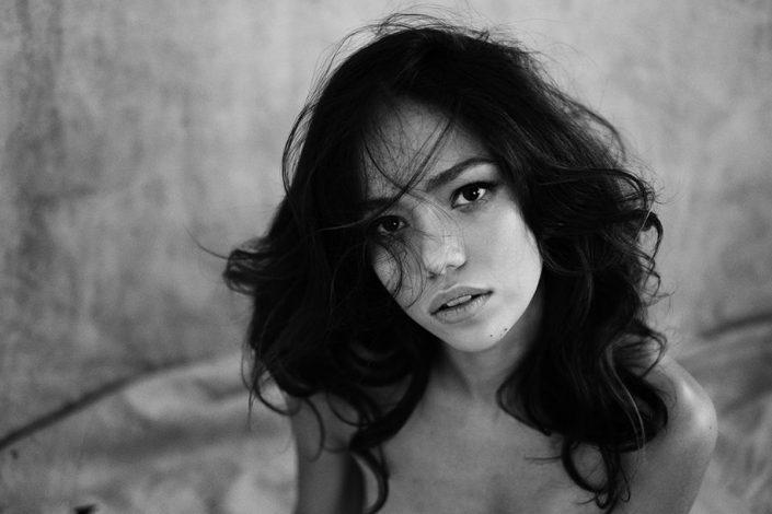 Modelle Brescia • ANNA K • Fotomodella Influencer, WOMEN, Gambista, Beauty, Manista, E-Commerce, Fotomodella Legs / Hand, Top Models, Fotomodella Over 30, Fotomodella Over 20, Intimo, Abiti da Sposa, Fittings
