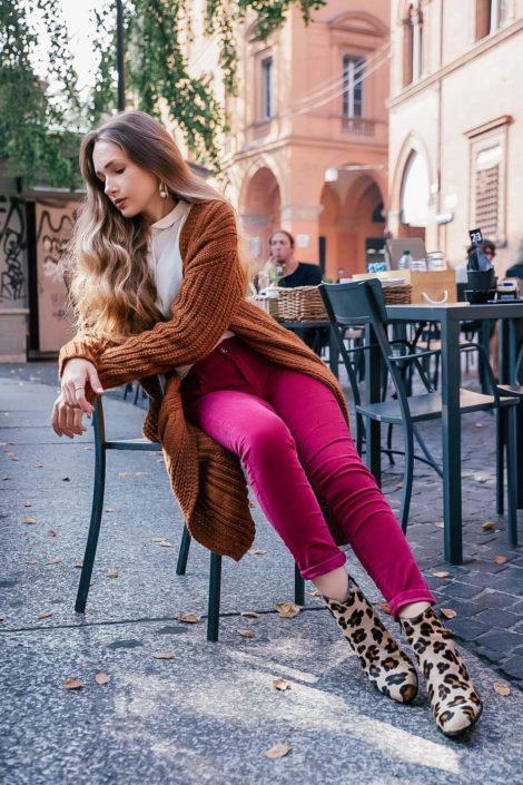 Modelle Brescia • ANNA P • NEW FACES, Gambista, Beauty, Manista, Fotomodella Over 20, Fotomodello Under 18, Fittings, Fotomodella, Editoriali, Sfilate