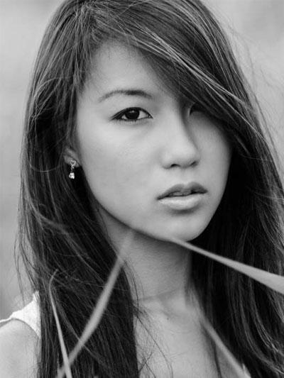 Modelle Brescia • ANNE T • NEW FACES, Gambista, Beauty, Manista, Fotomodella Over 20, Fotomodello Under 18, Fittings, Fotomodella, Editoriali, Sfilate