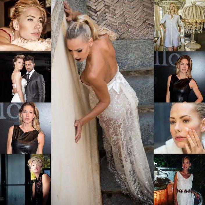 Modelle Brescia • ANNU B • SILVER, Beauty, Catalogo, Fotomodella Over 40, Fotomodella Over 50, Fotomodella Over 60, Fotomodella Over 70, Editoriali