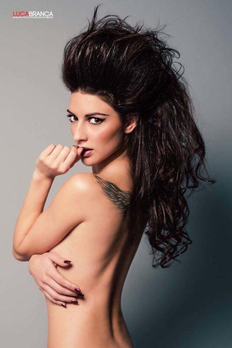 Modelle Brescia • ANTONELLA B • Beauty, E-Commerce, Fotomodella Legs / Hand, Top Models, Fotomodella Over 30, Fotomodella Over 20, Intimo, Abiti da Sposa, Fittings, INK, Cataloghi, Editoriali, Immagine