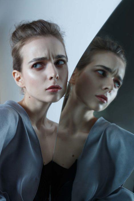 Modelle Brescia • APOLLINARIYA S • WOMEN, Gambista, Beauty, Manista, E-Commerce, Fotomodella Legs / Hand, Top Models, Fotomodella Over 20, Intimo, Abiti da Sposa, Fittings